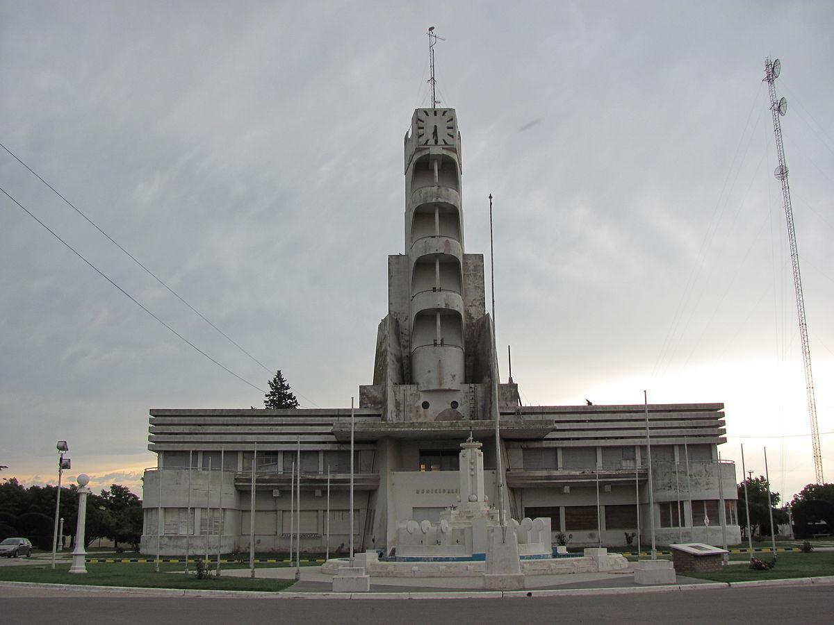 Resultado de imagen para municipio de guamini