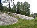 Munkedal Lökeberg foss 6-1 ID 10154500060001 IMG 0310.JPG