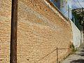 Mur de tuiles L'Estaque.jpg