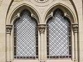 Musée Rodin (37206068555).jpg