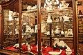 Musée d'Ennery Collection de porcelaines.jpg
