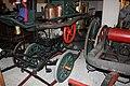 Musée des sapeurs pompiers de l'Orne - 08 - pompe à vapeur à incendie.jpg