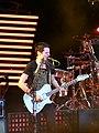 Muse at Lollapalooza 2007 (1014697861).jpg