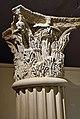 Musee-bourbonne-les-bains-01-Angelique-Roze (1).jpg