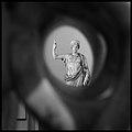 Museo Archeologico Nazionale Napoli 4 - Augusto De Luca photographer.jpg