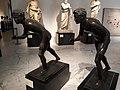 Museo Archeologico Nazionale di Napoli 59.jpg