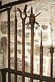 Museo de la Tortura Toledo 21.jpg