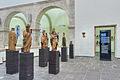 Museum Schnütgen - Innenaufnahmen-6424.jpg