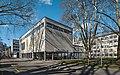 Museum für Gestaltung. Zürich.jpg