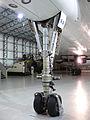 Museum of Flight Concorde 12.jpg