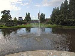 Museumpark Rotterdam.jpg