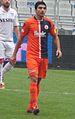 Mustafa Sarp'14.JPG