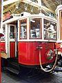 Muzeum MHD, tramvaj 275 (01).jpg