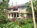 My Home, Shihab Meenadathoor - panoramio.jpg