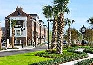 Myr-marketcommon-housing