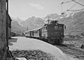Myrdal (Flåmsbanen) - no-nb digifoto 20160210 00204 NB MIT FNR 12030 (cropped).jpg