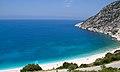 Myrtos Beach 6 (9341860351).jpg