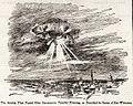 Mystery airship SFCall Nov 19 1896.jpg