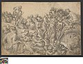 Mythologisch tafereel, circa 1512 - circa 1571, Groeningemuseum, 0041952000.jpg