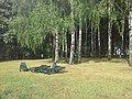 Mytishchinsky District, Moscow Oblast, Russia - panoramio (45).jpg