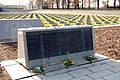 Národní hřbitov Terezín 2009 06.JPG