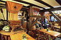 Nümbrecht Holsteinsmühle - Holsteins Mühle 21 ies.jpg