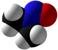 N-Nitrosodimethylamine Space Fill.png