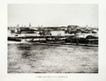 N.A.Naidenov (1884). Views of Moscow. 13. Bersenevka.png