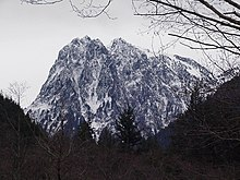 N2 Mountain in Puget Sound.jpg