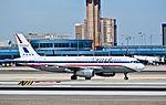 N475UA United Air Lines 2001 Airbus A320-232 C-N 1495 (7034251973).jpg
