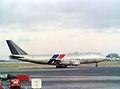 N638FE Boeing 747-245F SCD (cn 21841 396) Federal Express. (5939194662).jpg