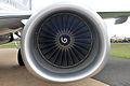 N835BA Boeing 737-7BC BBJ (6485833531).jpg