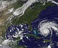 NASA Satellite Captures Hurricane Earl on September 1, 2010 (4948428006).jpg