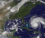 NASA Satellite Captures Hurricane Earl on September 1, 2010 (4948428006).jpg