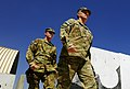 NATO Training Mission-Afghanistan 120815-F-JF472-323.jpg