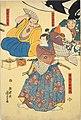 NDL-DC 1307777 02-Utagawa Kuniyoshi-(工藤祐経曽我十郎祐成をなだむる図)-crd.jpg