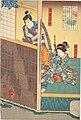 NDL-DC 1307779 01-Utagawa Kuniyoshi-(巴御前長瀬判官をこらしむる図)-crd.jpg