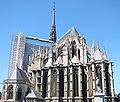 ND Amiens chevet 1.jpg