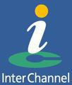 NEC Interchannel.png