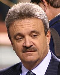 NED COLLETTI.jpg