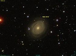 NGC 2618 SDSS.jpg