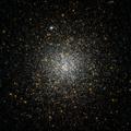 NGC 5286 hlsp acsggct hst acs-wfc R606 hst 13297 B336.png