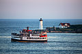 NH - Portsmouth harbor Light - New Castle NH 03.jpg