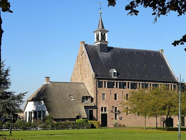 NH Kerk Windesheim.jpg