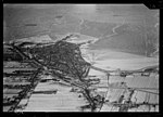 NIMH - 2011 - 0267 - Aerial photograph of Hoorn, The Netherlands - 1920 - 1940.jpg