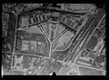NIMH - 2011 - 0737 - Aerial photograph of Ede, The Netherlands - 1920 - 1940.jpg