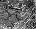 NIMH - 2011 - 1009 - Aerial photograph of Maastricht, The Netherlands - 1920 - 1940 (detail).jpg