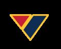 NIWC Atlantic Logo.png