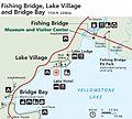 NPS yellowstone-fishing-bridge-lake-bridge-bay-map.jpg