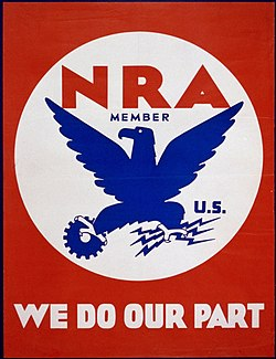 NRA member, we do our part.jpg